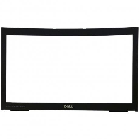 Dell Precision M6600 Rámeček dipleje pro notebook - černá + zprostředkování servisu v ČR