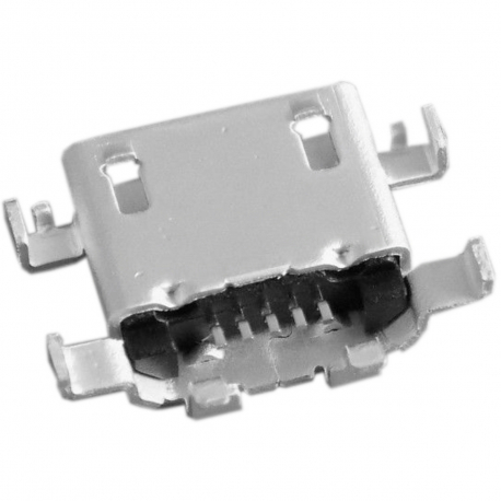 Lenovo IdeaTab A850 A5500 Napájecí konektor dc jack pro tablet + zprostředkování servisu v ČR