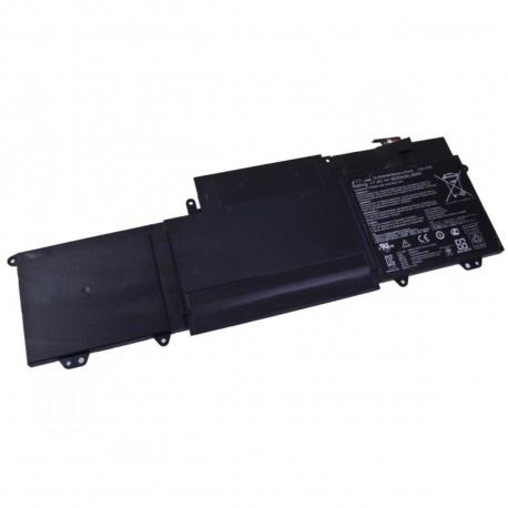 Asus ZenBook ux32a-r3013v Baterie pro notebook - 6520mAh + doprava zdarma + zprostředkování servisu v ČR