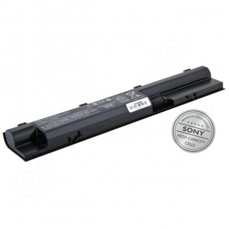 HP ProBook 470 G2 Baterie pro notebook - 5800mAh 6 článků + doprava zdarma + zprostředkování servisu v ČR