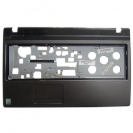 Acer Aspire 5750Z Opěrka rukou pro notebook + doprava zdarma + zprostředkování servisu v ČR