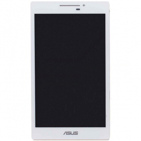 Asus ZenPad Z170 Displej s dotykovým sklem pro tablet + doprava zdarma + zprostředkování servisu v ČR