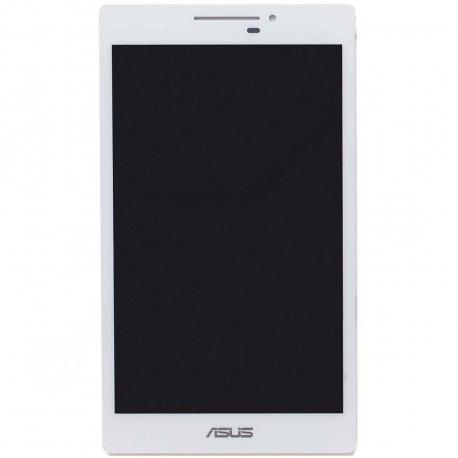Asus ZenPad Z170C Displej s dotykovým sklem pro tablet + doprava zdarma + zprostředkování servisu v ČR
