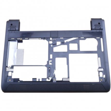 Lenovo ThinkPad Edge E120 Spodní vana pro notebook + doprava zdarma + zprostředkování servisu v ČR