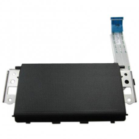 Lenovo ThinkPad X230 Touchpad pro notebook + doprava zdarma + zprostředkování servisu v ČR