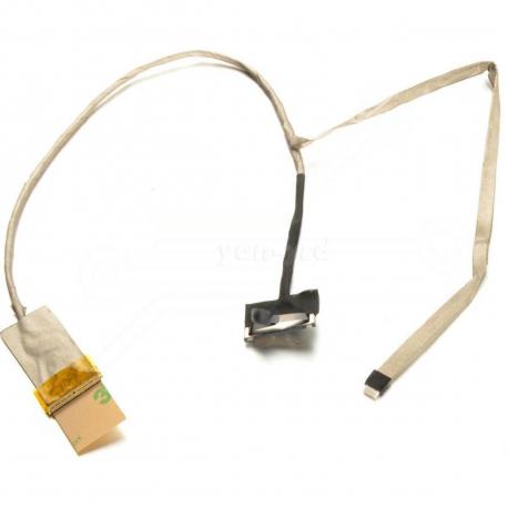 DD0R39LC010 Kabel na displej pro notebook + zprostředkování servisu v ČR