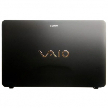 Sony Vaio SVF152A29M Vrchní kryt displeje pro notebook + doprava zdarma + zprostředkování servisu v ČR