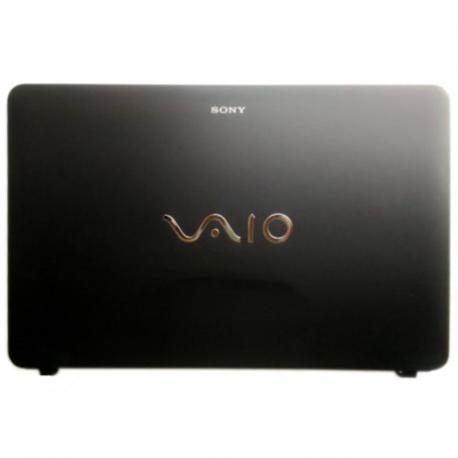 Sony Vaio SVF152A29W Vrchní kryt displeje pro notebook + doprava zdarma + zprostředkování servisu v ČR