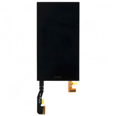 HTC One Mini 2 M8 Displej s dotykovým sklem pro mobilní telefon + doprava zdarma + zprostředkování servisu v ČR