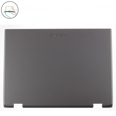Lenovo 3000 N200 Vrchní kryt pro notebook + zprostředkování servisu v ČR