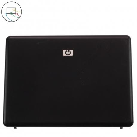HP Compaq 6735s Vrchní kryt displeje pro notebook + zprostředkování servisu v ČR