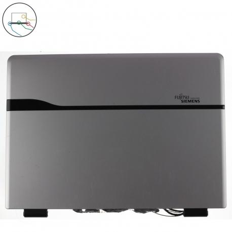 Fujitsu Siemens AMILO Pi 2530 Vrchní kryt displeje pro notebook + zprostředkování servisu v ČR