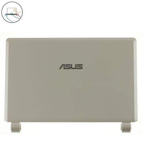 Asus Eee PC 701 Vrchní kryt pro notebook + zprostředkování servisu v ČR