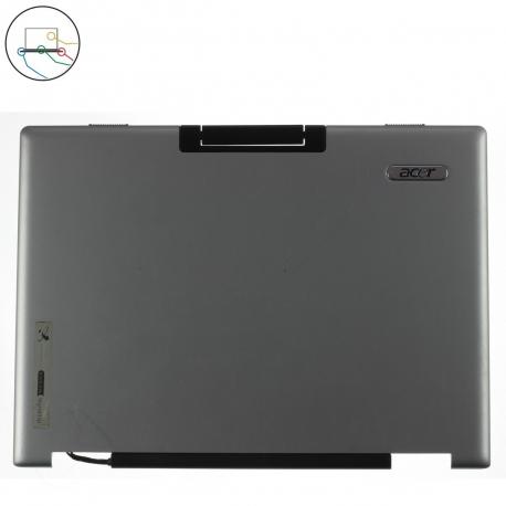 Acer Aspire 5580 Vrchní kryt pro notebook + zprostředkování servisu v ČR