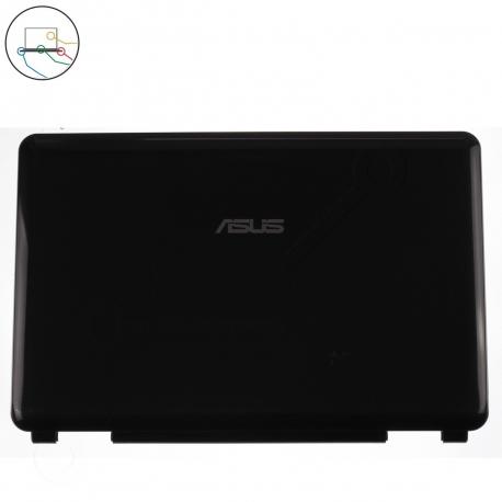 Asus Pro66IC Vrchní kryt pro notebook + zprostředkování servisu v ČR