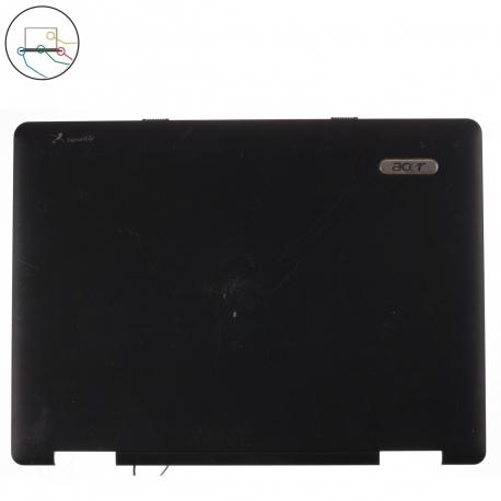 Acer Extensa 5630Z Vrchní kryt pro notebook + zprostředkování servisu v ČR