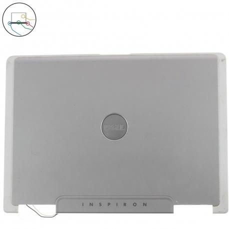 Dell Inspiron 6400 Vrchní kryt pro notebook + zprostředkování servisu v ČR