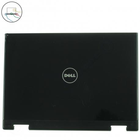 Dell Vostro 1520 Vrchní kryt pro notebook + zprostředkování servisu v ČR