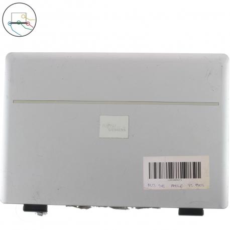 Fujitsu Siemens AMILO Pi 1505 Vrchní kryt displeje pro notebook + zprostředkování servisu v ČR