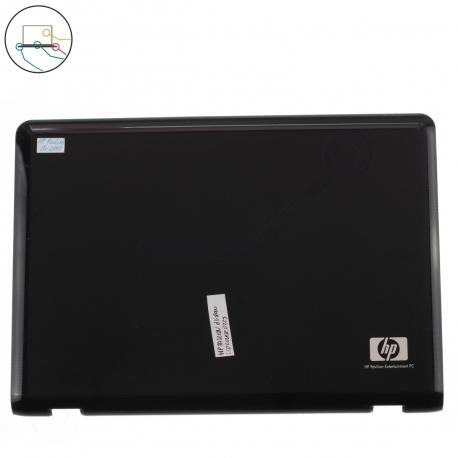 HP Pavilion dv2000 Vrchní kryt displeje pro notebook + zprostředkování servisu v ČR