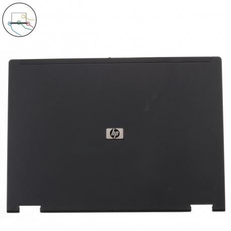 HP Compaq nc8430 Vrchní kryt displeje pro notebook + zprostředkování servisu v ČR