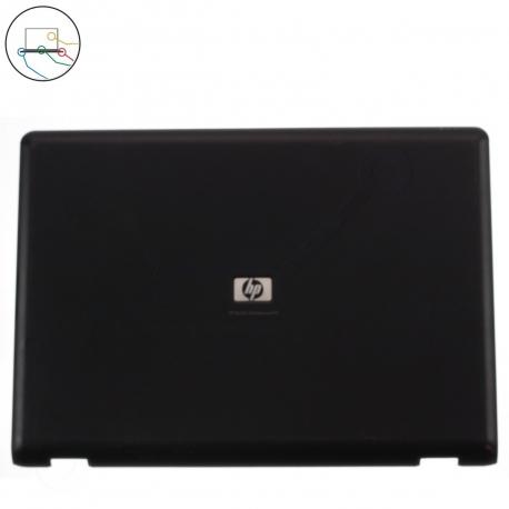 HP Pavilion dv6500 Vrchní kryt displeje pro notebook + zprostředkování servisu v ČR