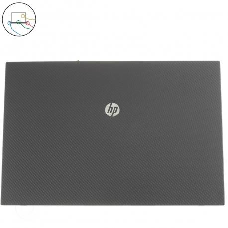 HP 625 Vrchní kryt displeje pro notebook + zprostředkování servisu v ČR