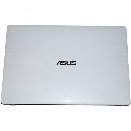 Asus X550CC Vrchní kryt displeje pro notebook + doprava zdarma + zprostředkování servisu v ČR