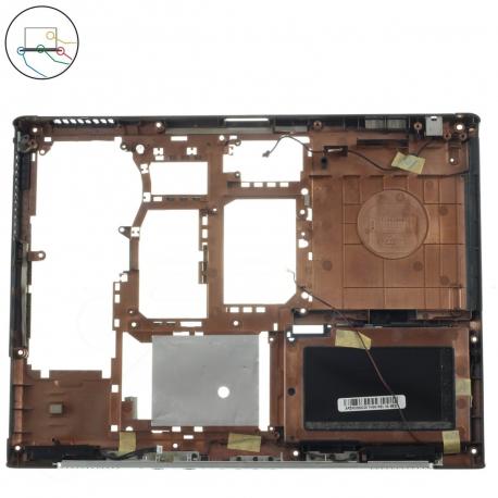 Acer Aspire 5100 Spodní vana pro notebook + zprostředkování servisu v ČR