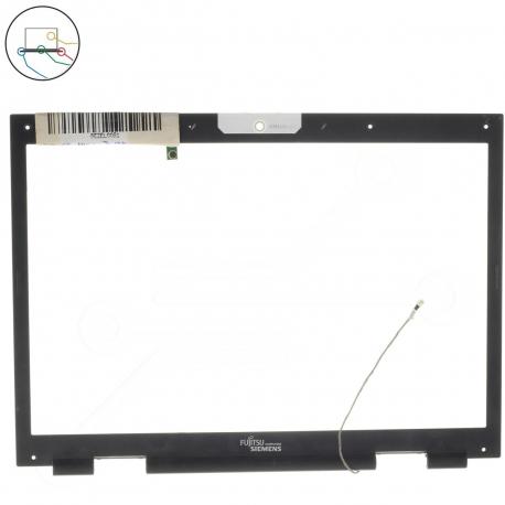 Fujitsu Siemens AMILO Pa 1510 Rámeček displeje pro notebook + zprostředkování servisu v ČR