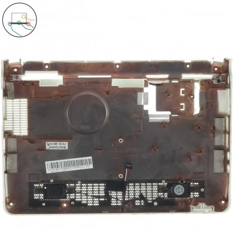 Acer Aspire One A150 Spodní vana pro notebook + zprostředkování servisu v ČR
