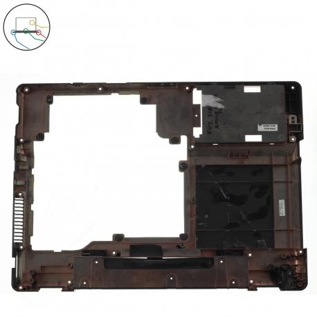 Fujitsu Siemens AMILO Pa 2548 Spodní vana pro notebook + zprostředkování servisu v ČR