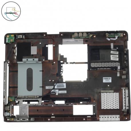 Acer Aspire 3003 Spodní vana pro notebook + zprostředkování servisu v ČR