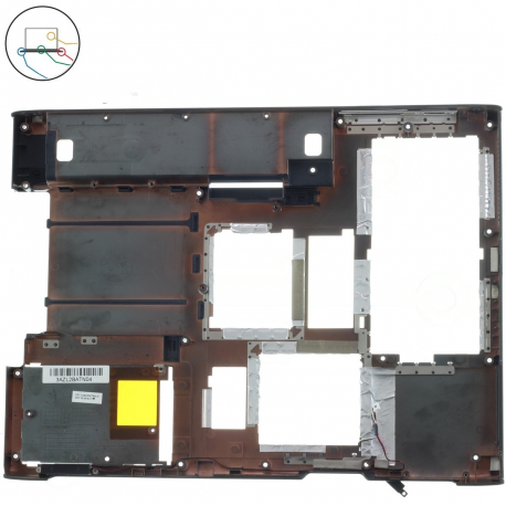Acer Aspire 5020 Spodní vana pro notebook + zprostředkování servisu v ČR