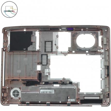 Acer Aspire 6530G Spodní vana pro notebook + zprostředkování servisu v ČR