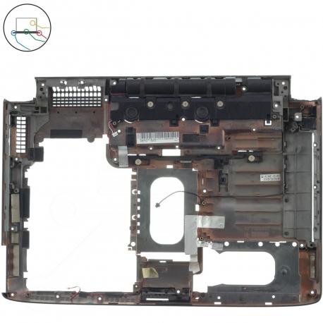 Acer TravelMate 7720G Spodní vana pro notebook + zprostředkování servisu v ČR