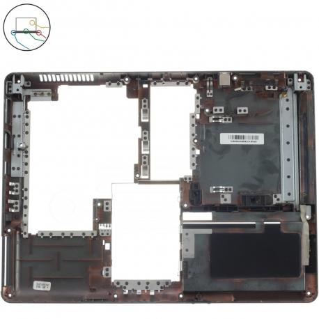 Acer Extensa 5630 Spodní vana pro notebook + zprostředkování servisu v ČR