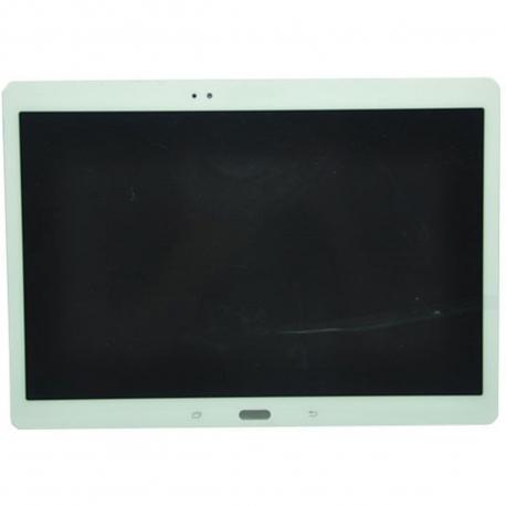 Samsung Galaxy Tab SMT800 Displej s dotykovým sklem pro tablet + doprava zdarma + zprostředkování servisu v ČR