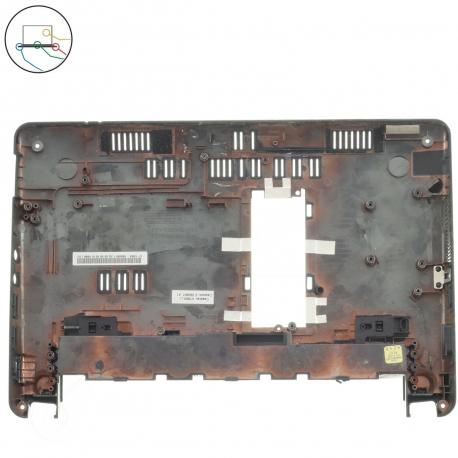 Asus Eee PC 1001PX Spodní vana pro notebook + zprostředkování servisu v ČR