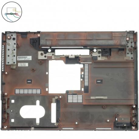 HP Compaq 6510b Spodní vana pro notebook + zprostředkování servisu v ČR