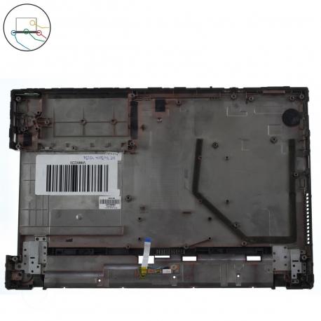 HP ProBook 4520s Spodní vana pro notebook + zprostředkování servisu v ČR