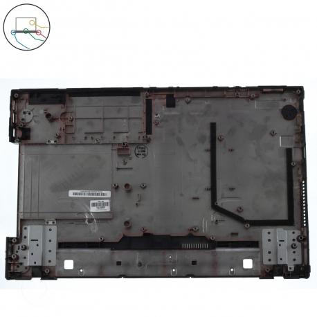 HP ProBook 4720s Spodní vana pro notebook + zprostředkování servisu v ČR