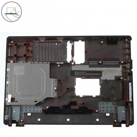 HP Compaq 6820s Spodní vana pro notebook + zprostředkování servisu v ČR