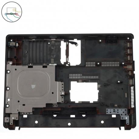 HP Compaq 6720s Spodní vana pro notebook + zprostředkování servisu v ČR