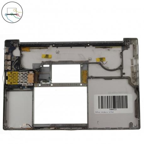 Samsung NPN145 Spodní vana pro notebook + zprostředkování servisu v ČR