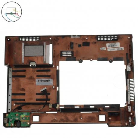 BenQ JoyBook A52 Spodní vana pro notebook + zprostředkování servisu v ČR