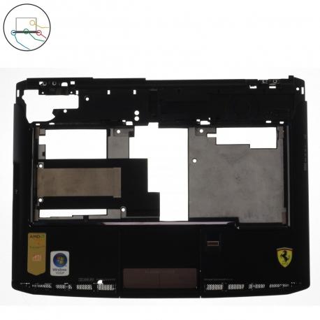 Acer Ferrari 1100 Opěrka rukou pro notebook + zprostředkování servisu v ČR