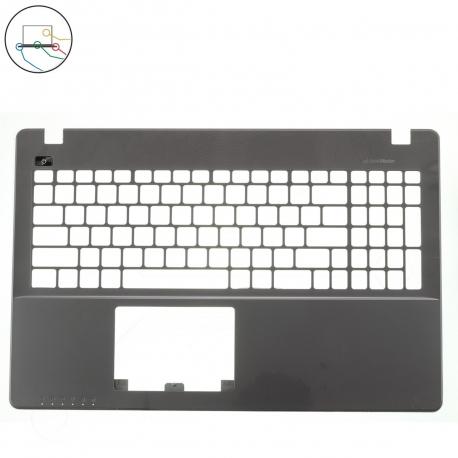 Asus X550C Opěrka rukou pro notebook + doprava zdarma + zprostředkování servisu v ČR