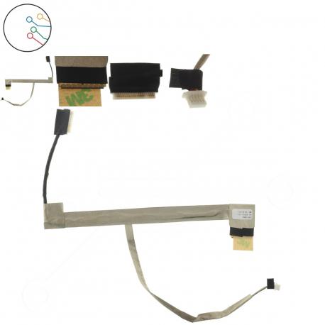 Acer Aspire 5738G Kabel na displej pro notebook - LCD + zprostředkování servisu v ČR