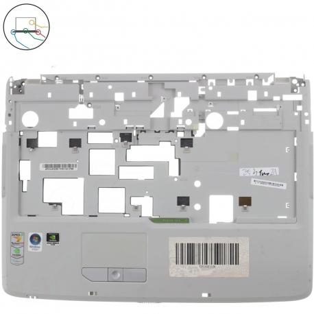 Acer Aspire 7720ZG Opěrka rukou pro notebook + zprostředkování servisu v ČR